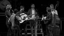 Awake My Soul (Live from Denver) (feat. The Milk Carton Kids)/Mumford & Sons