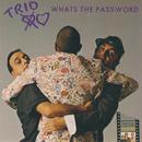Whats The Password/Trio