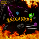 Salvadron/Salvador