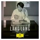 Bach: Christmas Oratorio, BWV 248: X. Sinfonia (Arr. Anna Saradjian)/Lang Lang