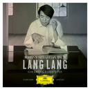 Bach: Flute Sonata in E Flat Major, BWV 1031: II. Siciliano (Transc. Kempff)/Lang Lang