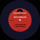 Beth Carvalho/Beth Carvalho