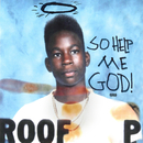 So Help Me God!/2 Chainz