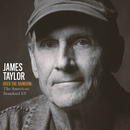 Over The Rainbow: The American Standard EP/James Taylor