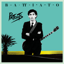 Patriots (Remastered / 40th Anniversary Edition)/Franco Battiato