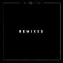 Remixes/Sandro Cavazza