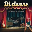 Historien om et band/Diderre