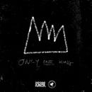 Only One King/Dizzee Rascal