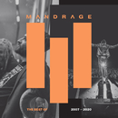 The Best Of (2007-2020)/Mandrage