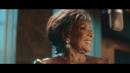You Ain't Heard Nothing Yet/Shirley Bassey