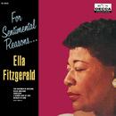 For Sentimental Reasons/Ella Fitzgerald