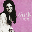 The Best Of The Capitol Years/Bobbie Gentry