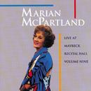 The Maybeck Recital Series, Vol. 9/Marian McPartland