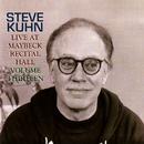 The Maybeck Recital Series, Vol. 13/Steve Kuhn