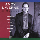 The Maybeck Recital Series, Vol. 28/Andy Laverne