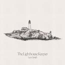 The Lighthouse Keeper/Sam Smith