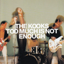 Too Much Is Not Enough/The Kooks