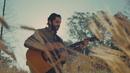 What's Your Country Song/Thomas Rhett
