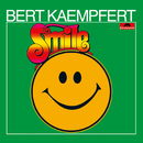 Smile (Remastered)/Bert Kaempfert And His Orchestra