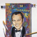 Gallery (Remastered)/Bert Kaempfert And His Orchestra