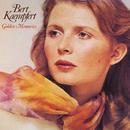 Golden Memories (Remastered)/Bert Kaempfert And His Orchestra