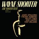 The Soothsayer (feat. James Spaulding, Freddie Hubbard, McCoy Tyner, Ron Carter, Tony Williams)/Wayne Shorter