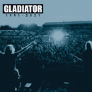 Best Of 1991 - 2021/Gladiator