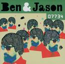 Hello/Ben & Jason