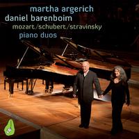 Schubert: Nacht und Träume (HD)