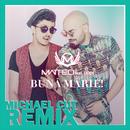 Bună, Mărie! (Michael Cut Remix) (feat. Uddi)/Matteo