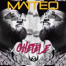 Ghetele/Matteo