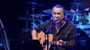Die beste Zeit (Live)/Gert Steinbäcker