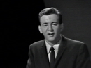 You're Nobody 'Till Somebody Loves You (Live On The Ed Sullivan Show, May 13, 1962)/Bobby Darin