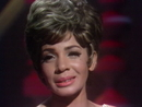 Goin' Out Of My Head (Live On The Ed Sullivan Show, January 26, 1969)/Shirley Bassey