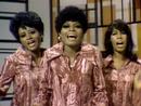 I'm Living In Shame (Live On The Ed Sullivan Show, January 5, 1969)/Diana Ross