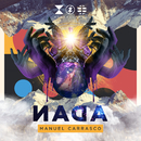 Nada/Manuel Carrasco