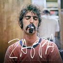 Zappa Original Motion Picture Soundtrack/Frank Zappa