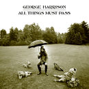 All Things Must Pass (2020 Mix)/George Harrison