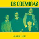 Cherie Lise/Trio Odemira