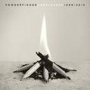 Unreleased (1998 - 2010)/Powderfinger