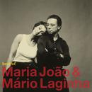 Best Of/Maria João & Mário Laginha