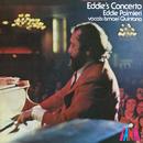 Eddie's Concerto/Eddie Palmieri