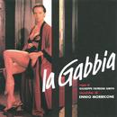 La gabbia (Original Motion Picture Soundtrack)/Ennio Morricone