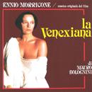 La venexiana (Original Motion Picture Soundtrack)/Ennio Morricone