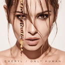 Only Human (Deluxe)/Cheryl