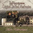 Mein Heimatland/Karl Hanspeter und seine Original Südtirol Musikanten
