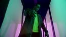 Body Loose (feat. Ella Eyre)/Dizzee Rascal
