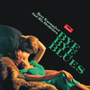 Bye Bye Blues (Remastered)/Bert Kaempfert And His Orchestra