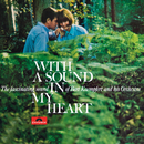 With A Sound In My Heart (Remastered)/Bert Kaempfert And His Orchestra
