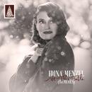 At This Table (Remixes)/Idina Menzel
